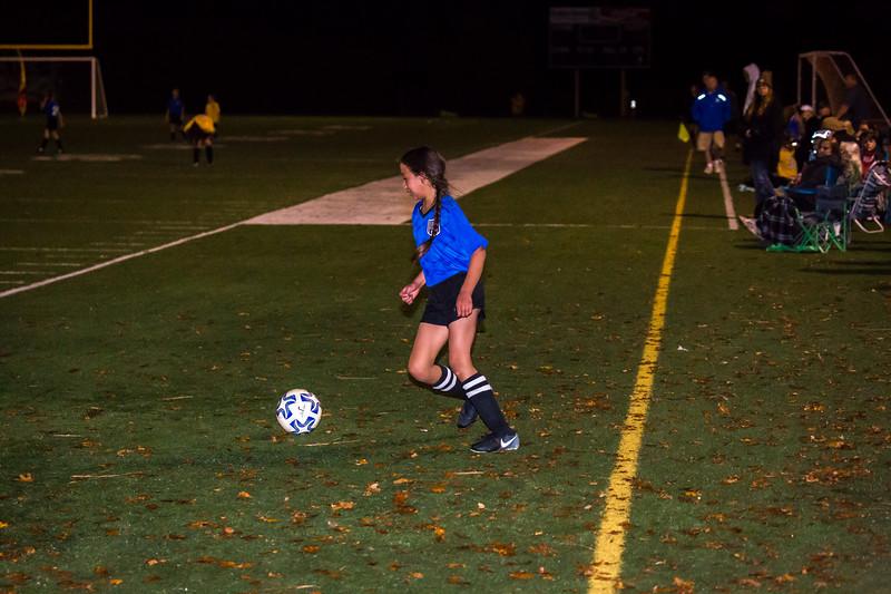 11-11 Valkyeries Soccer-1243.jpg