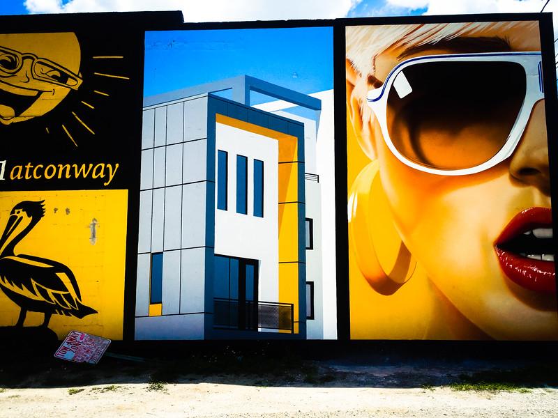 st.petersburg graffiti 3.jpg