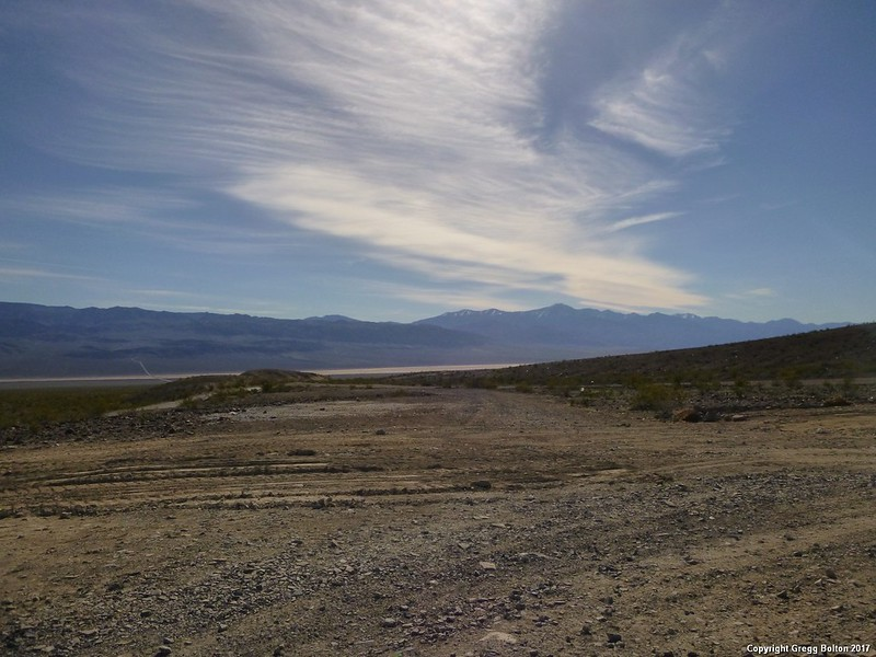 2017-03-28 Death Valley Titus Canyon Ride 008.jpg