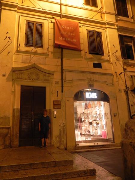 Italy 06-10 347.jpg