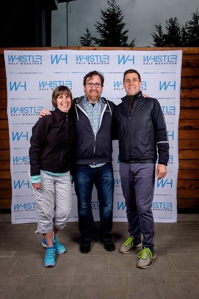 2018 RS WHM Photo Booth-145.jpg