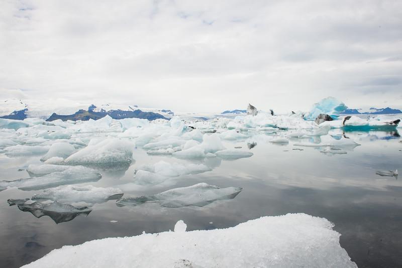 iceland-425.jpg