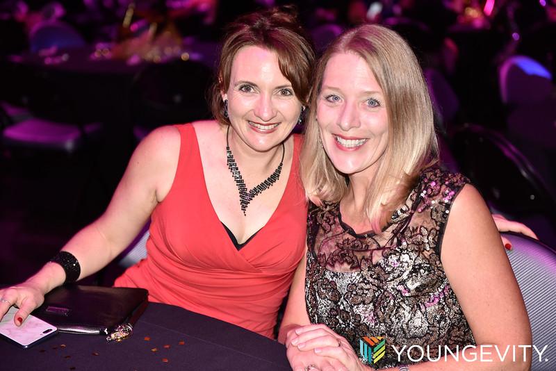 09-20-2019 Youngevity Awards Gala JG0020.jpg