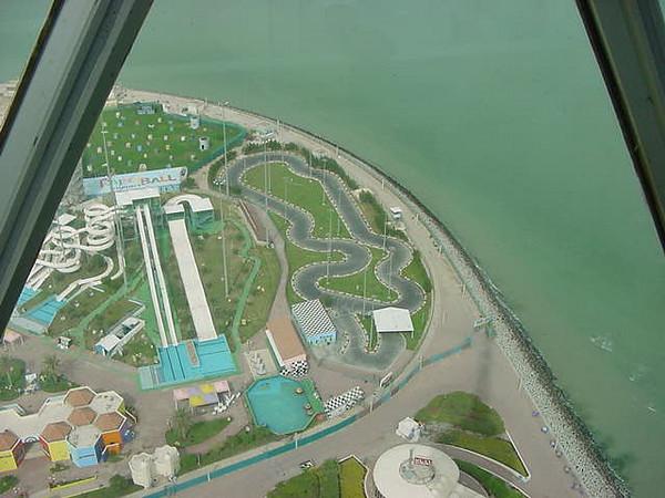 Tower view 2.jpg