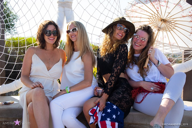 Summer Solstice Aimstar Events117.jpg