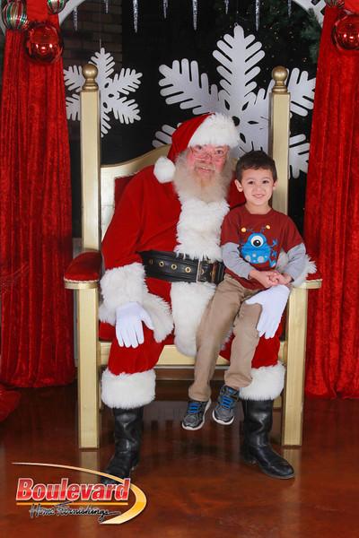 Santa 12-17-16-448.jpg