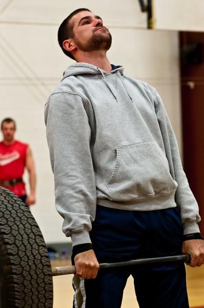 Paxton Strongman 7_ERF0668.jpg