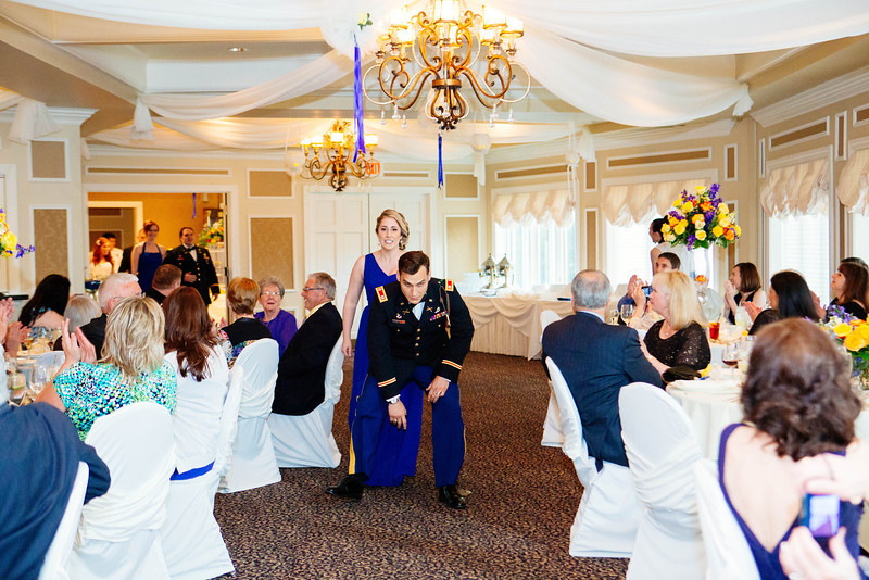 Adam & Sarah Wedding  (2188 of 3243).jpg