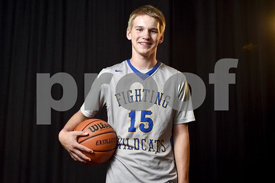 alleast-texas-boys-basketball-whitehouses-neal-earns-player-of-the-year