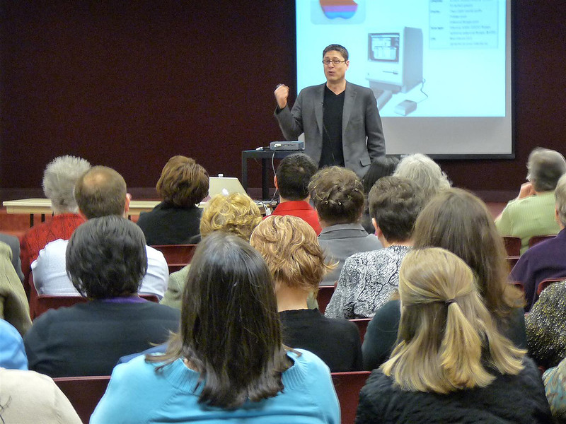 Jay Wilkinson explains five trends in technology that will effect public libraries #1.jpg