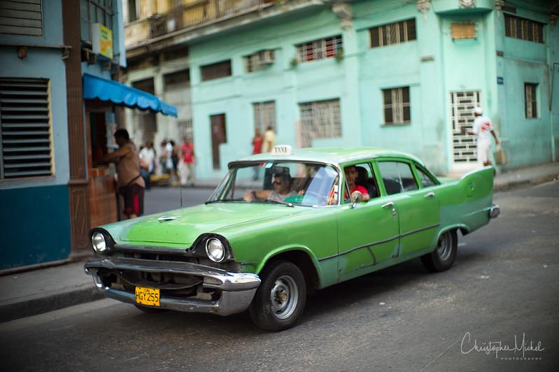 20120220_cuba-havana1_1082.jpg