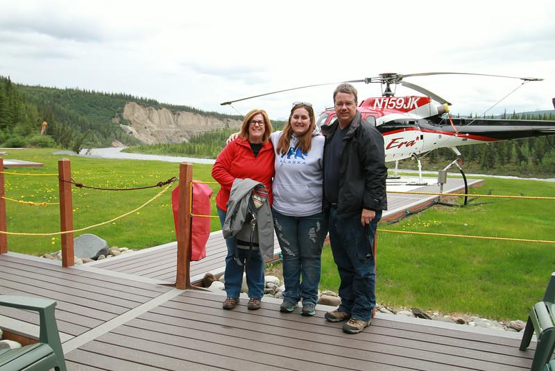 Alaska Day 4,5,6 204.JPG
