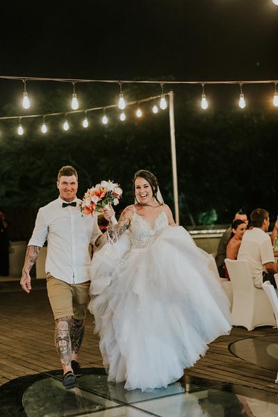 28418_Brittany_Jake_Wedding_Bali (287).jpg
