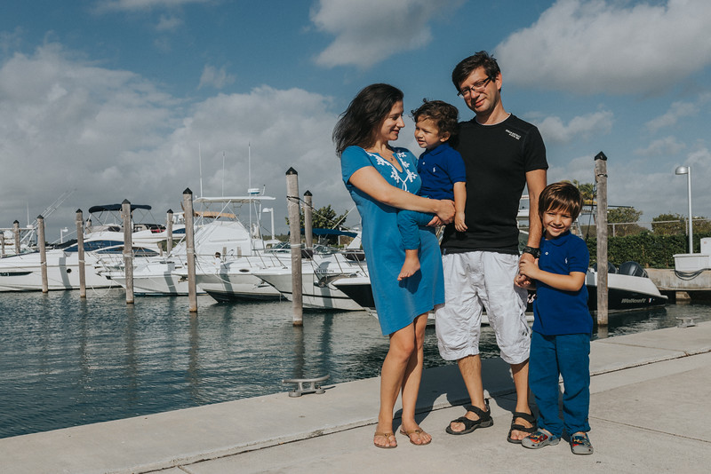 maria-k-family-16.jpg