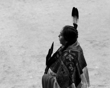 2008-04 Powwow
