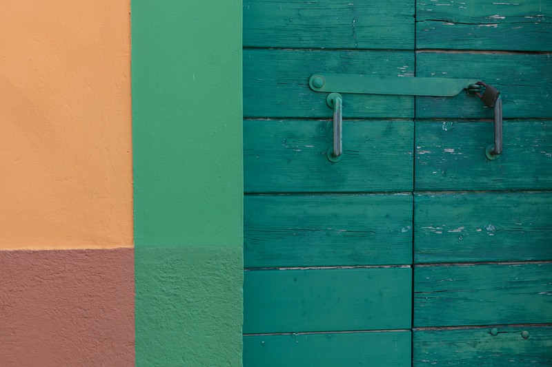 DoorsColorSquares-.jpg