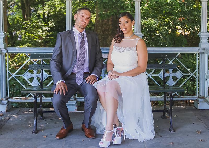 Central Park Wedding - Tattia & Scott-51.jpg