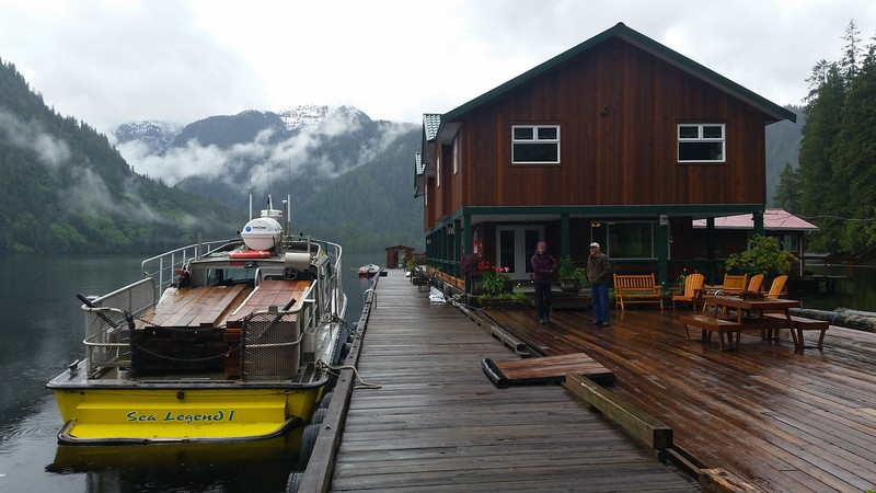 LumberLoad_GreatBearLodge_CapeScottWaterTaxi_Comm.jpg
