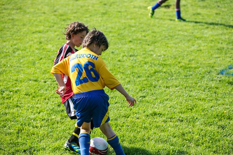 amherst_soccer_club_memorial_day_classic_2012-05-26-00872.jpg