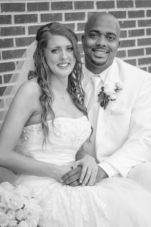 Allen and Ashley H