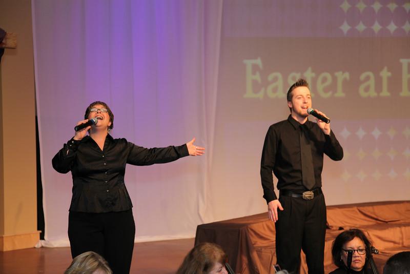 BCA Easter 2009 256.jpg