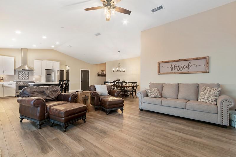 3510 Lakeside Village 17 Living Room.jpg