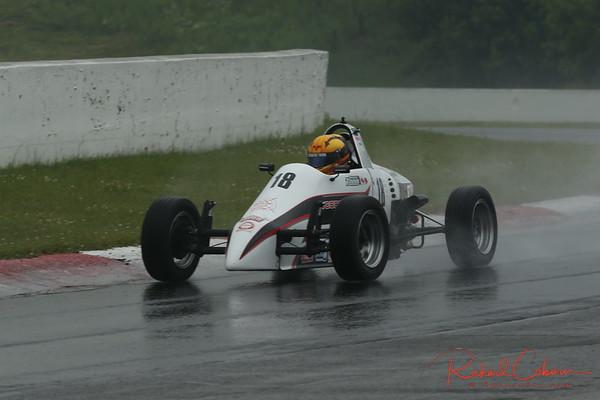 2013 Ontario Grand Prix