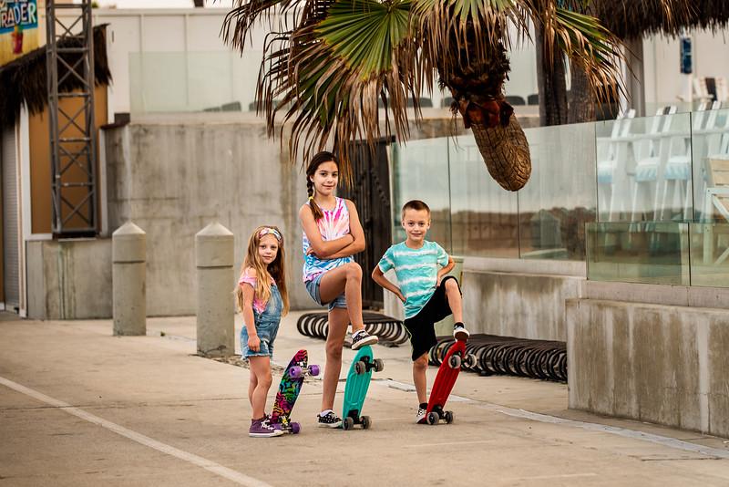 San Diego Skateboards 2020--10.jpg