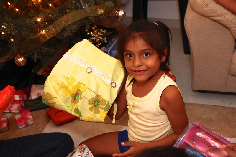 CHSJ Christmas 2012 - 38.jpg