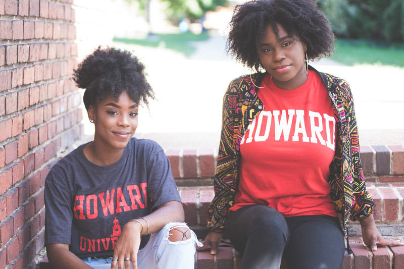 The_Everyday_Lemonade_Howard_University_HU21_Group-009-Leanila_Photos.jpg