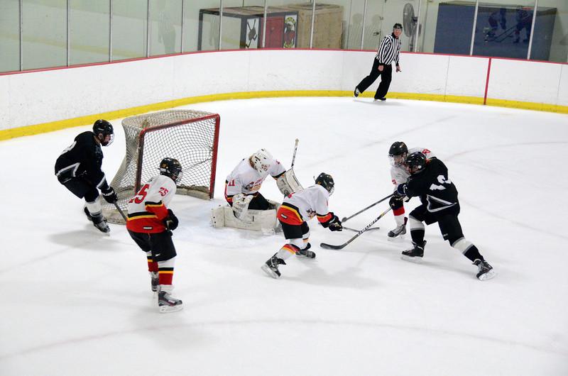 131009 Flames Hockey-089.JPG
