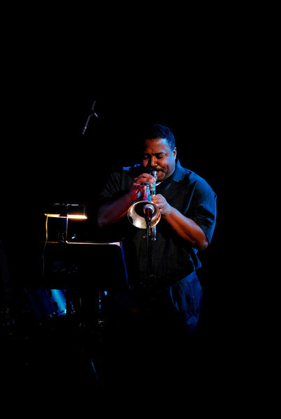 jazz-cabaret-078.jpg