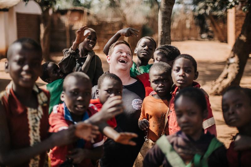 2019_06_24_Global_Malawi_ASJ_D03_Village-8.jpg