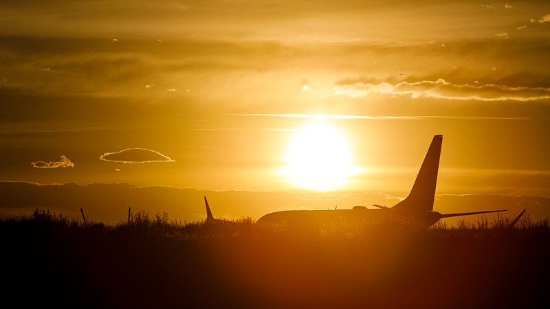 052621-airfield_united-029.jpg