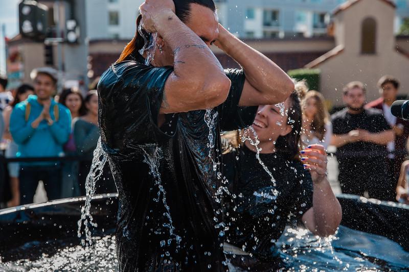 2019_01_27_Baptism_Hollywood_10AM_BR-80.jpg