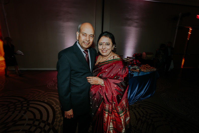 Swapna and Atul-857.jpg