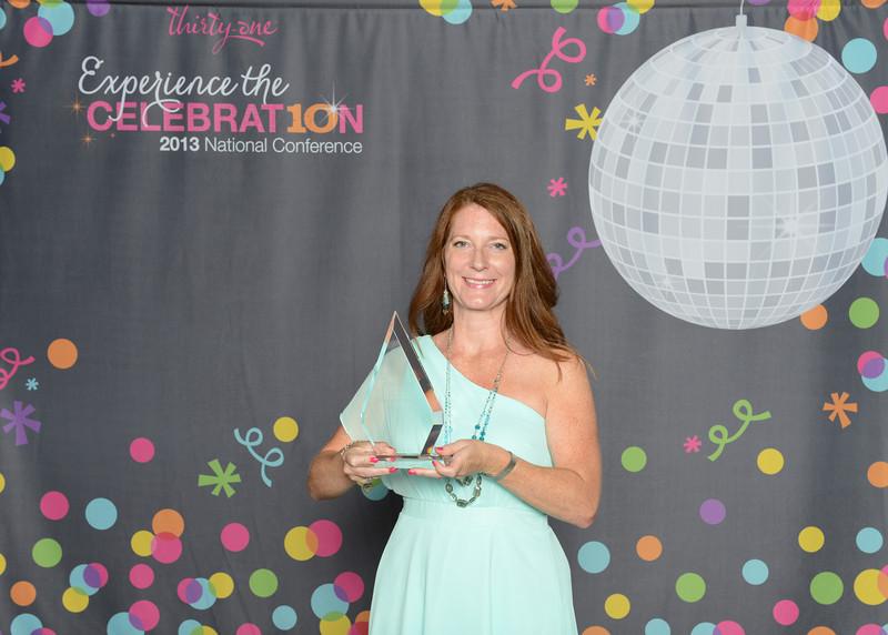 NC '13 Awards - A2-017.jpg