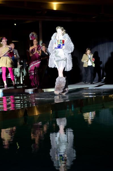 StudioAsap-Couture 2011-254.JPG