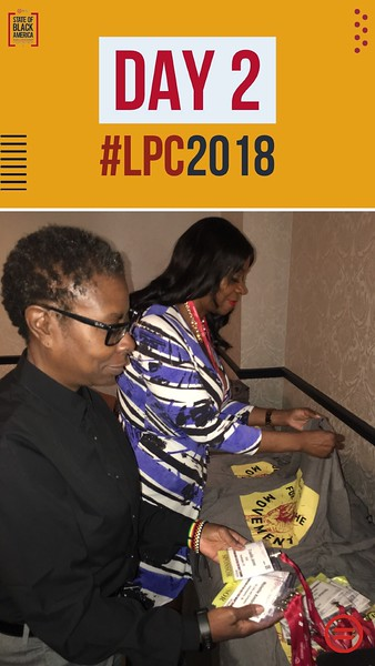 2018 LPC