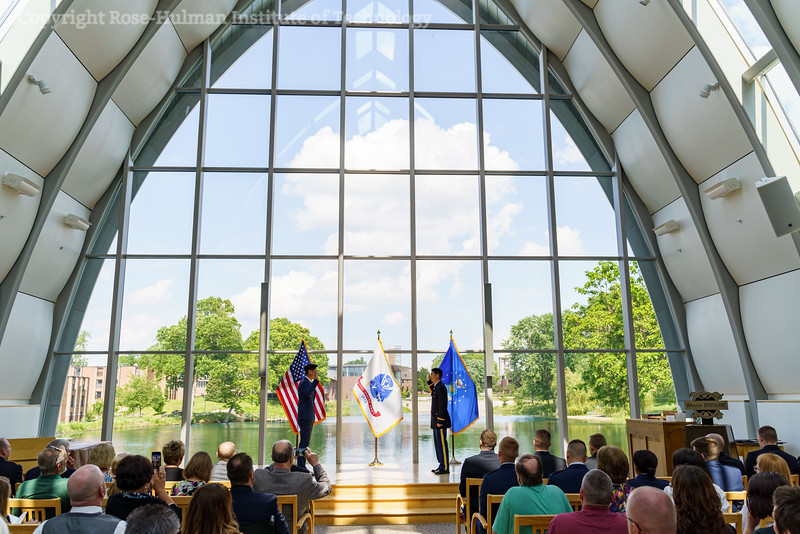 RHIT_ROTC_Commissioning_Commencement__2019-1112.jpg