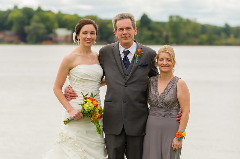 bap_schwarb-wedding_20140906135509_D3S0965