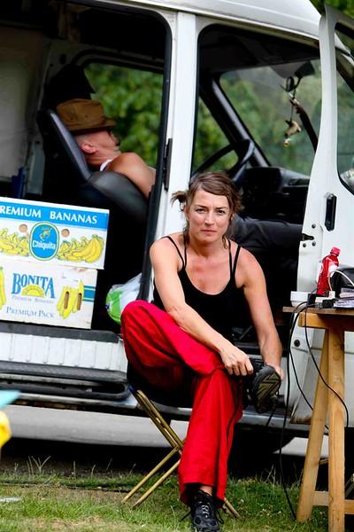 zomerzondag-5-7-09 -webfoto_jaapreedijk-17..jpg