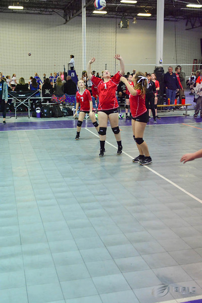 VolleyBall 12N Garland day1 -129.jpg