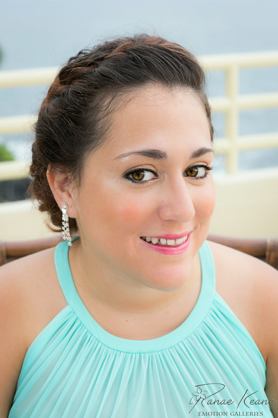 032__Hawaii_Destination_Wedding_Photographer_Ranae_Keane_www.EmotionGalleries.com__140705.jpg