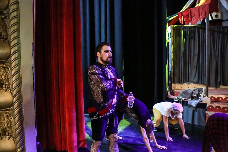 Rocky Horror Show - dress-111.jpg