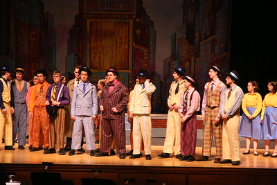 2011-2012 Musical-Guys and Dolls