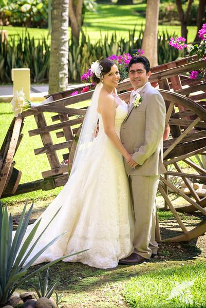 Maribel-Juan_04_Recién-casados-36.jpg