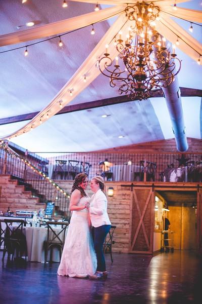 2017-06-24-Kristin Holly Wedding Blog Red Barn Events Aubrey Texas-303.jpg