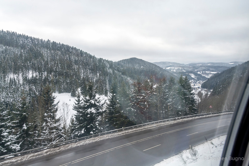 Black Forest Line-7533.jpg