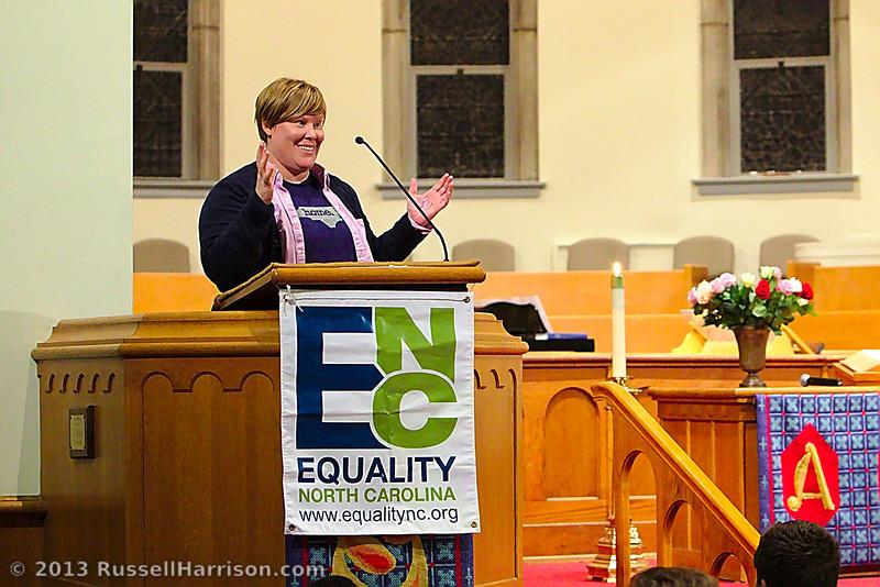 Equality-9288.jpg